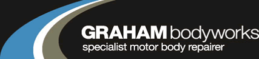 Graham Bodyworks