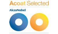 acoat-selected
