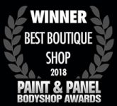 paint-and-panel-award-2018